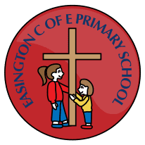 Easington C of E Primary School