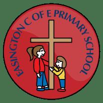 Easington C of E Primary School