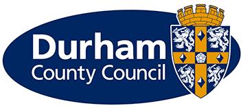 Durham County Council