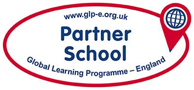 Partner School