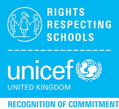 Rights Respecting Schools Unifcef